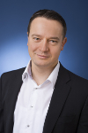 Matthäus_Spora