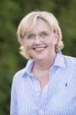 Maria Bertke